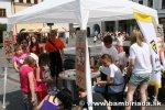 bambiriada2011_2